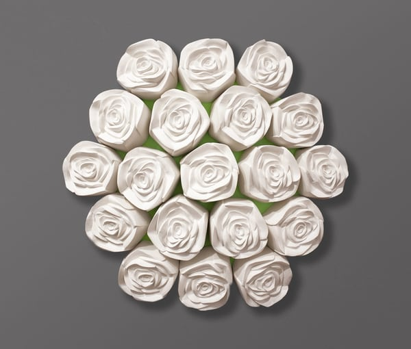 Rosa Art | RPAC Gallery