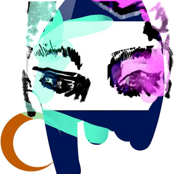 Nrrrq Art | Cincy Artwork