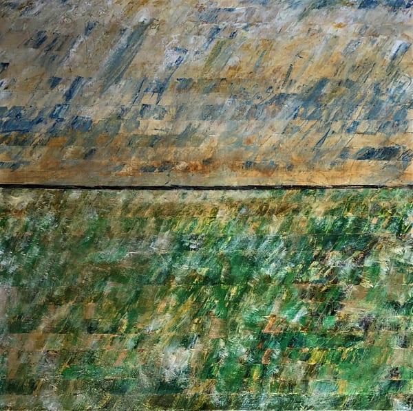 Long Way To Merlot Art | Martsolf Lively Contemporary