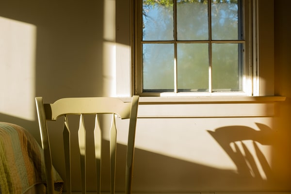 Sunlight And Shadow Photography Art | Ed Lefkowicz Photography