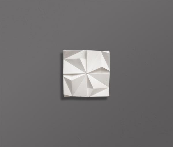 Geometric Order Iv Art | RPAC Gallery