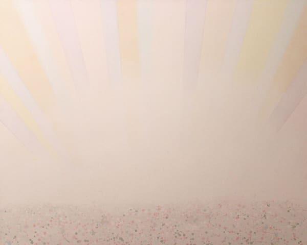 Stardust Art | David R. Prentice