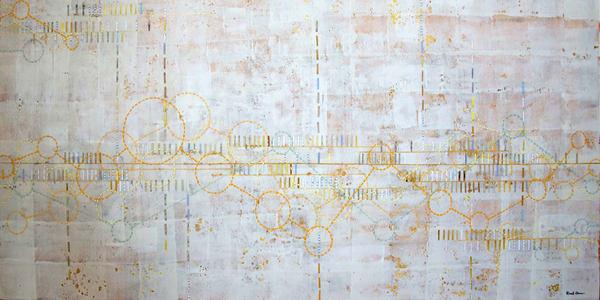 History Story  Sold Art | Rinat Goren