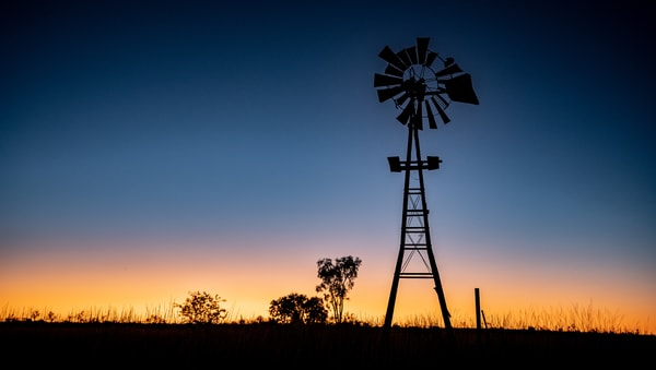 Australia Outback Photography Art | Tolowa Gallery