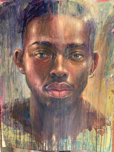 Sweat Art | New Orleans Art Center