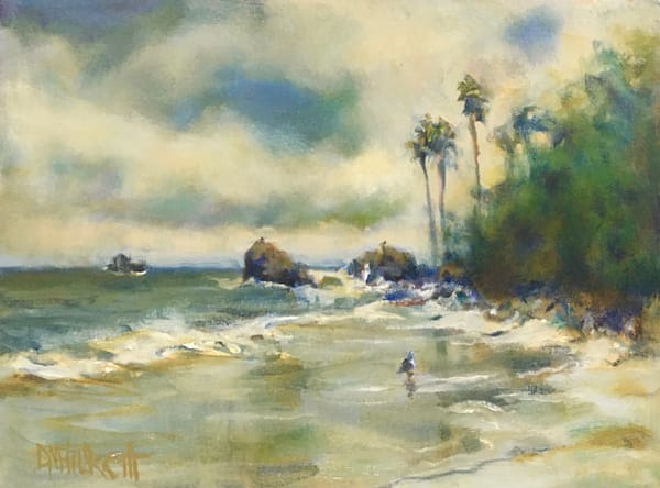 Seascape/Marine prints