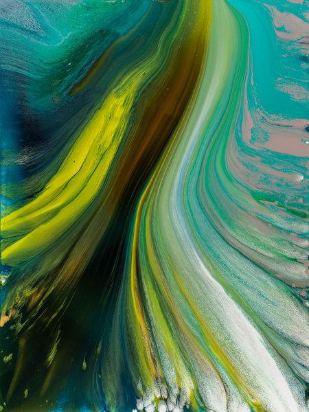 Untitled 34 Art | Cesar Rodrigues fine art