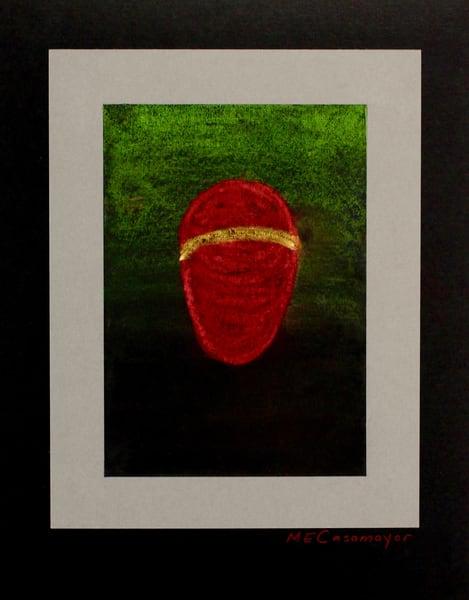 Belonging Art | Casamayor Art