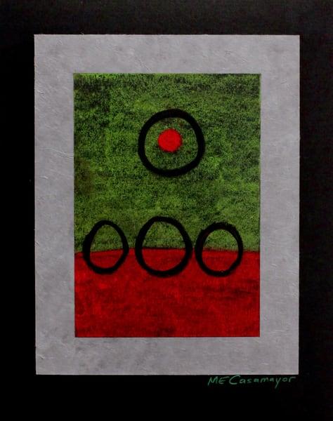 Cosmic Perspective Art | Casamayor Art