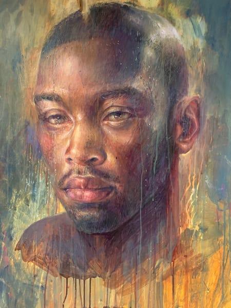 Tears Art | New Orleans Art Center