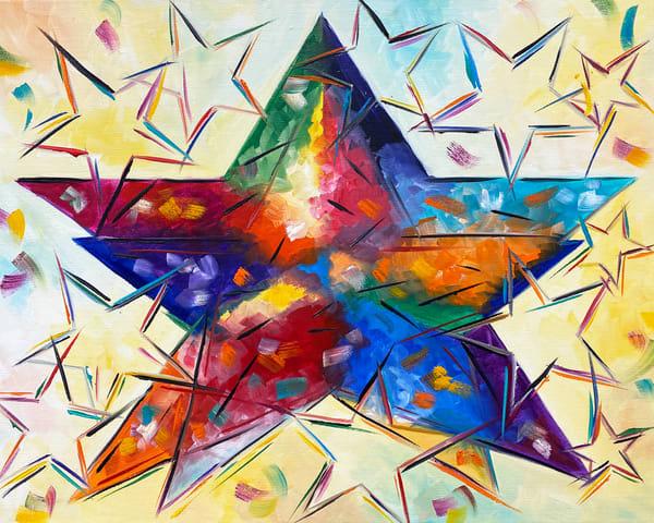 JWoods-Shine-Like-Stars