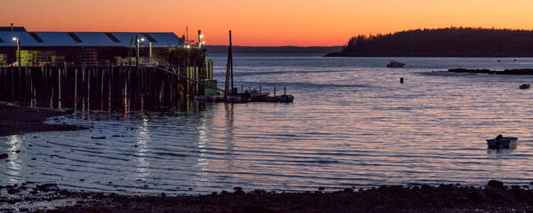 Bass Harbor
