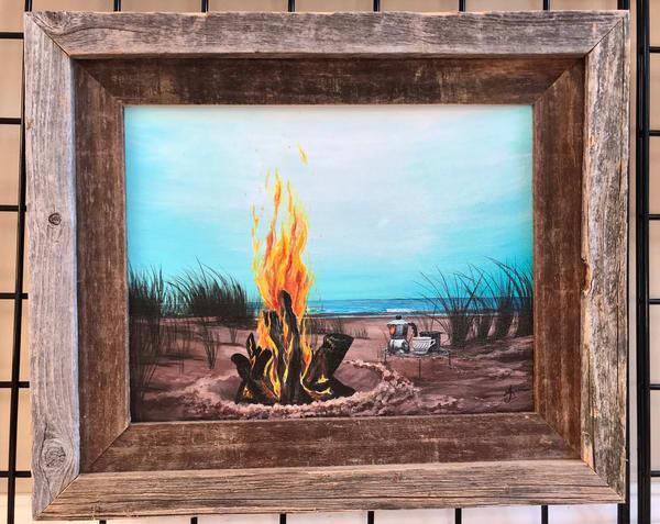 Cruel Summer Art | alanajudahart