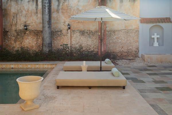 Villa Octavia Art | GSL ART