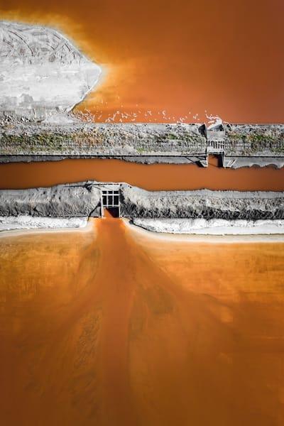 Copper Rush Photography Art | Jim Stone