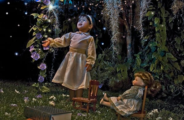 Shine Your Light  Art | Angelica Hoyos Studio
