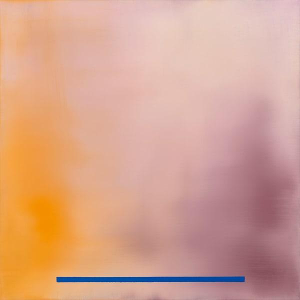 Listening For Echoes Art | Ingrid Matthews Art