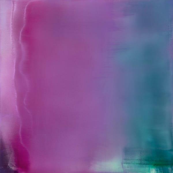 Lullaby Art | Ingrid Matthews Art