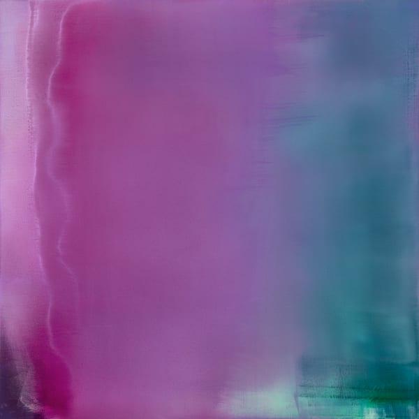 Lullaby Art   Ingrid Matthews Art
