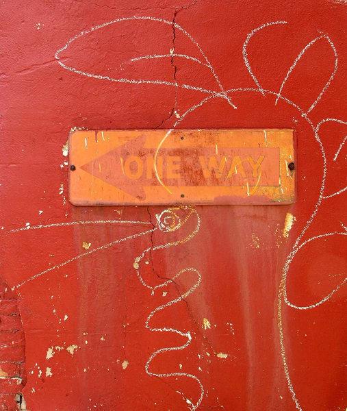 Waxahachie, Texas   2007.04.29 Art | i Art Collector