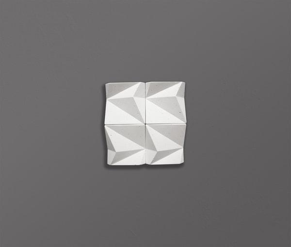 Geometric Order Iii Art | RPAC Gallery