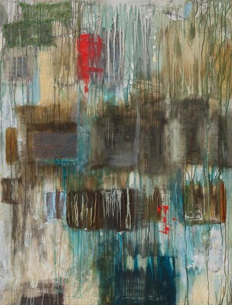 Earths First Clay Art   Sondra Wampler   fine art