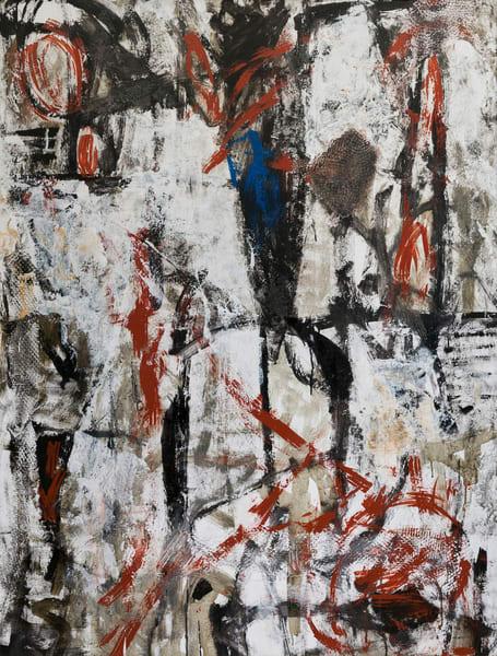 All Impulses Of Soul And Sense Art   Sondra Wampler   fine art
