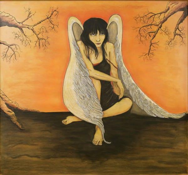 Extraordinary Art | Priscila Soares - MyLuckyEars