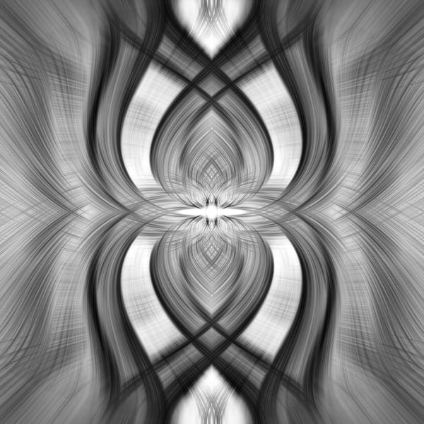 Cactusredbwsq Art | Roy Fraser Photographer