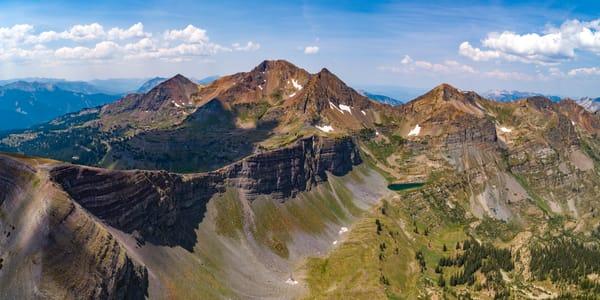 Rocky Mountains  Photography Art   Alex Nueschaefer Photography