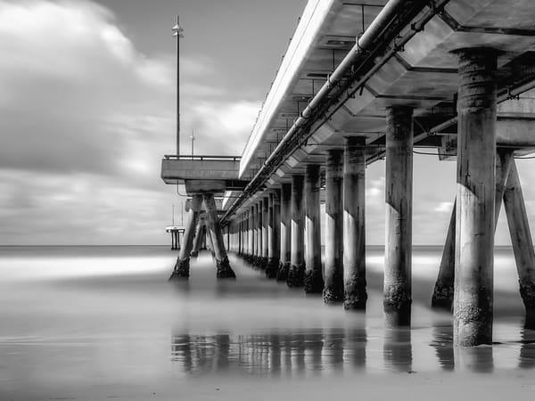 Img 2225  Washington Pier38x46 Photography Art | Jae Feinberg Fine Art Photo