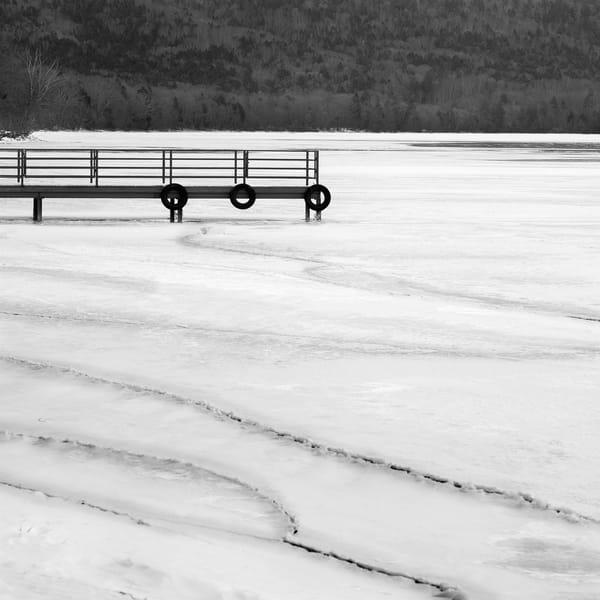 Hokkaido Study17 Art | Roy Fraser Photographer