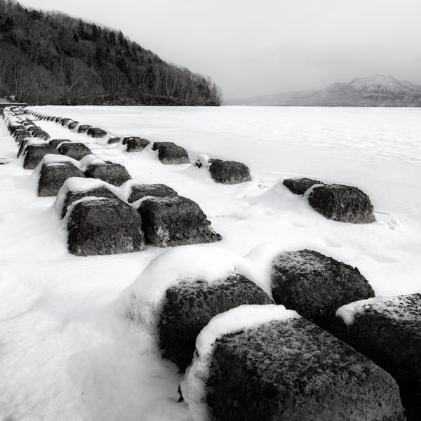 Hokkaido Study24 Art   Roy Fraser Photographer