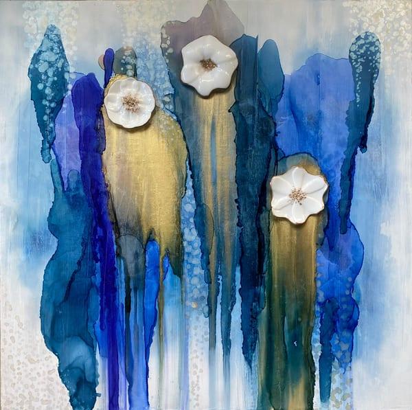 Rain On Me Art | Michele Harmon Art