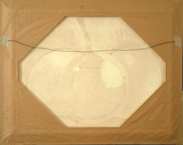 Granadillas,2003,Oil On Canvas,29.5x40in.   artecolombianobyberenice