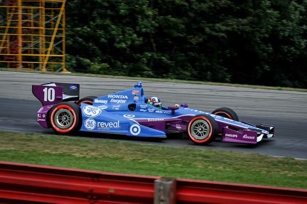 Ge Reveal Formula 1 Car Photography Art | Cardinal ArtWorks LLC