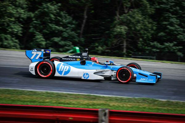 Hp Formula 1 Car Photography Art | Cardinal ArtWorks LLC