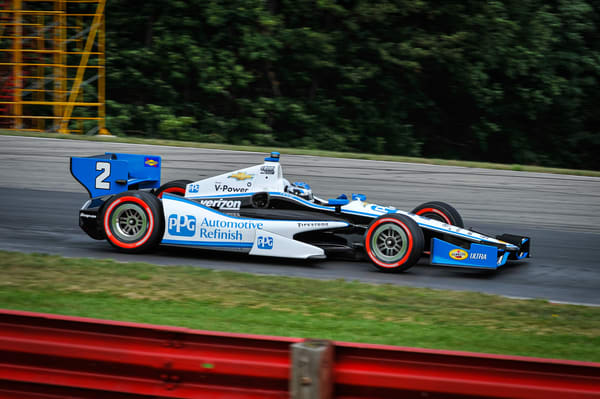 Ppg Formula 1 Car Photography Art | Cardinal ArtWorks LLC