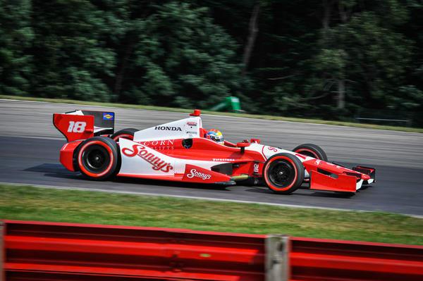 Sonny S Formula 1 Car Photography Art | Cardinal ArtWorks LLC