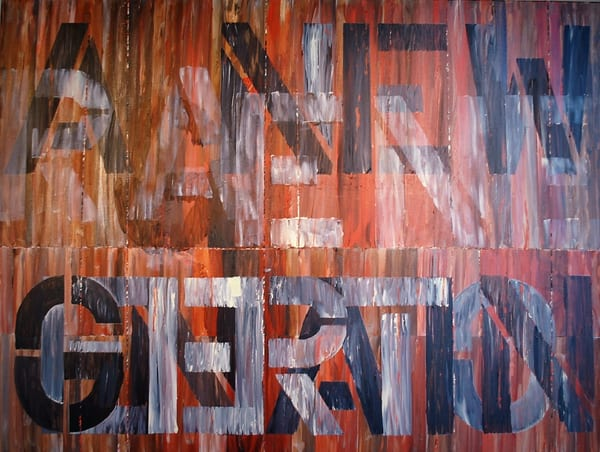 A New Generation Art | Martsolf Lively Contemporary