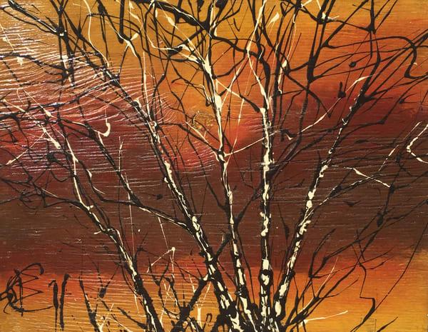 Birchwood Art | buchanart