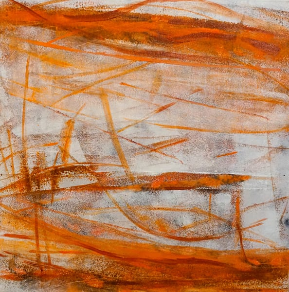 Waves Of The Wind Art | Art Space 349