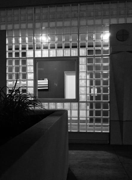 Hotel Lobby. Photography Art | GW Fine Art Images