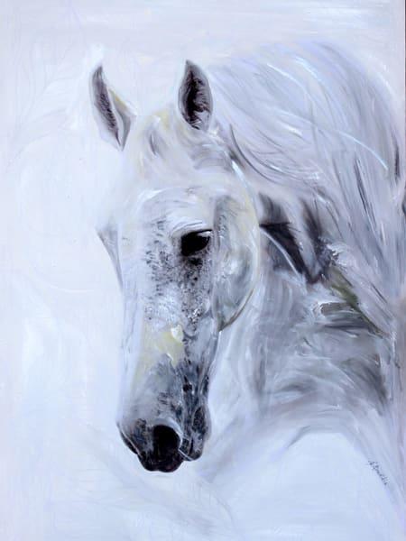 Harmony 2, Original Acrylic Painting