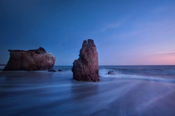 Swift Tides Art | Chad Wanstreet Inc