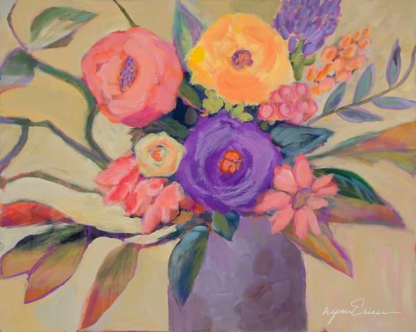 You Are My Sunshine Art | lynnericson-fine-art.com