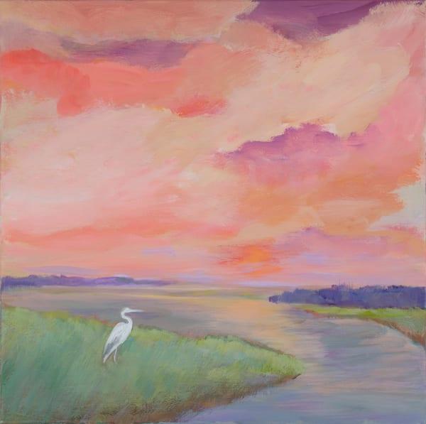 Introvert Art | lynnericson-fine-art.com