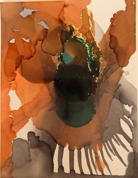 Segmented Quadrant Art | ArtAfter80
