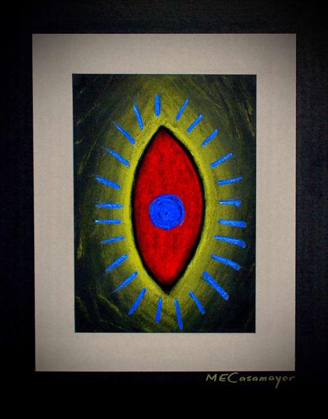 New Life Art | Casamayor Art
