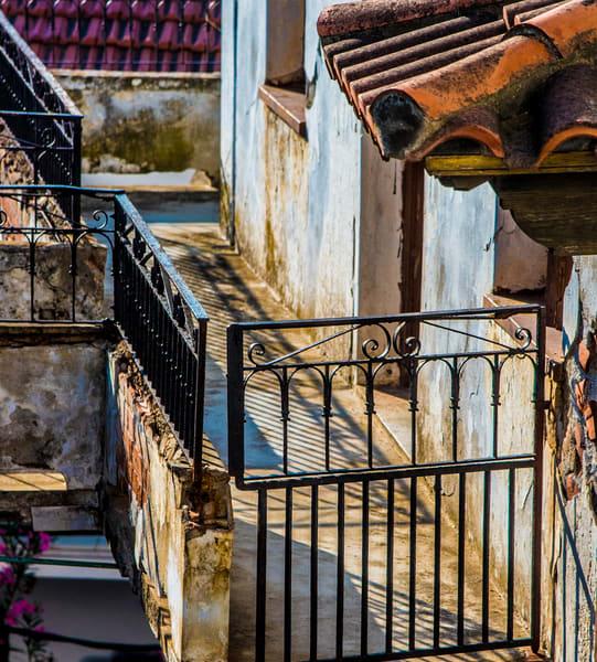 Textures, Skopelos, Greece Photography Art   Ben Asen Photography